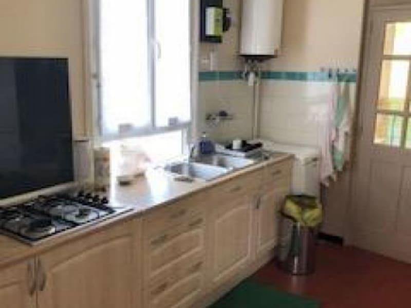 Rental house / villa Decize 590€ CC - Picture 6