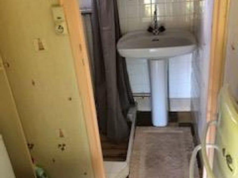 Rental house / villa Decize 590€ CC - Picture 7