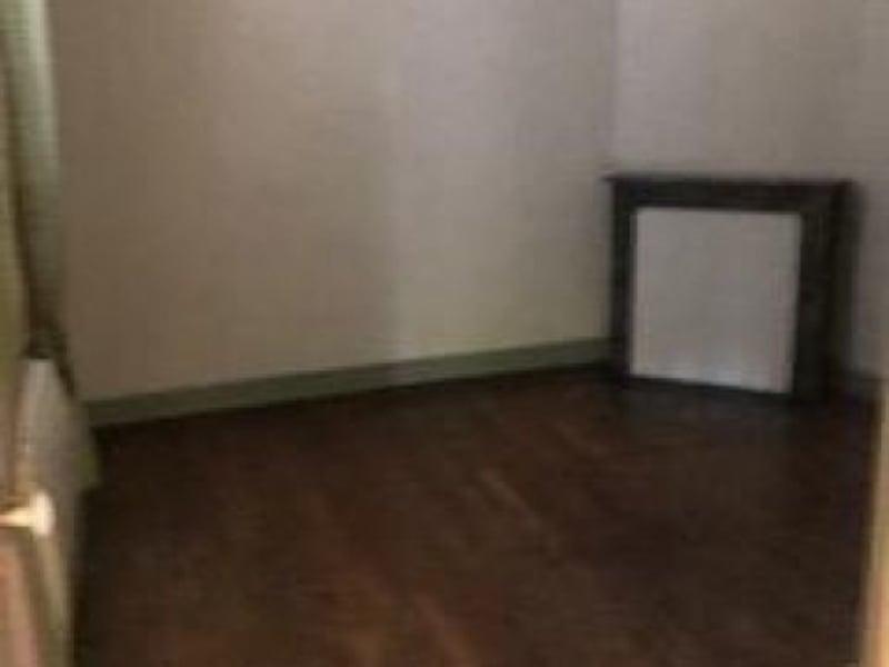 Rental house / villa Decize 590€ CC - Picture 8