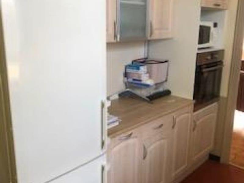 Rental house / villa Decize 590€ CC - Picture 9