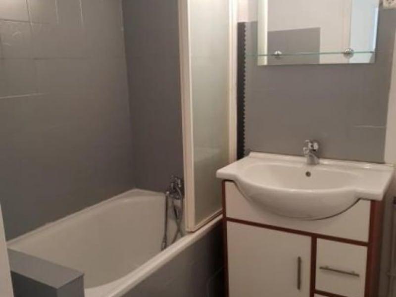 Location appartement Cercy la tour 315€ CC - Photo 3