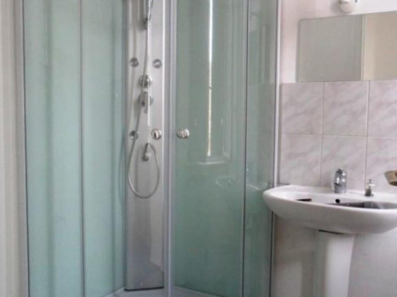 Location appartement Decize 325€ CC - Photo 4