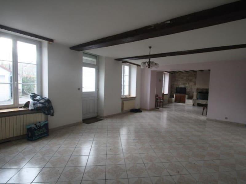 Sale house / villa Marolles 195000€ - Picture 2