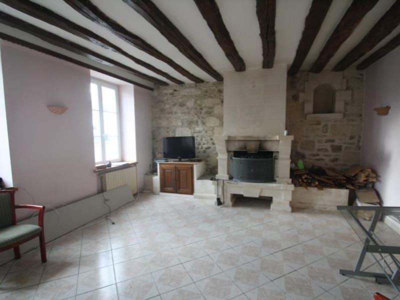 Sale house / villa Marolles 195000€ - Picture 3