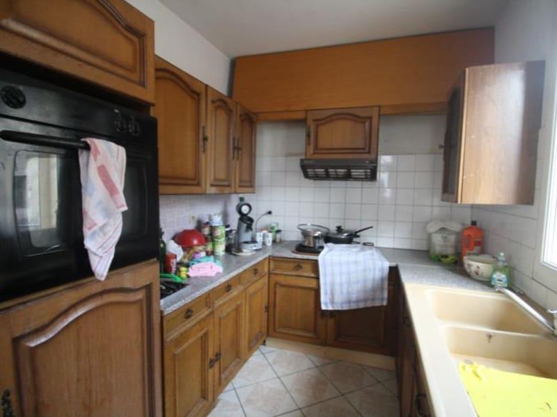 Sale house / villa Marolles 195000€ - Picture 5