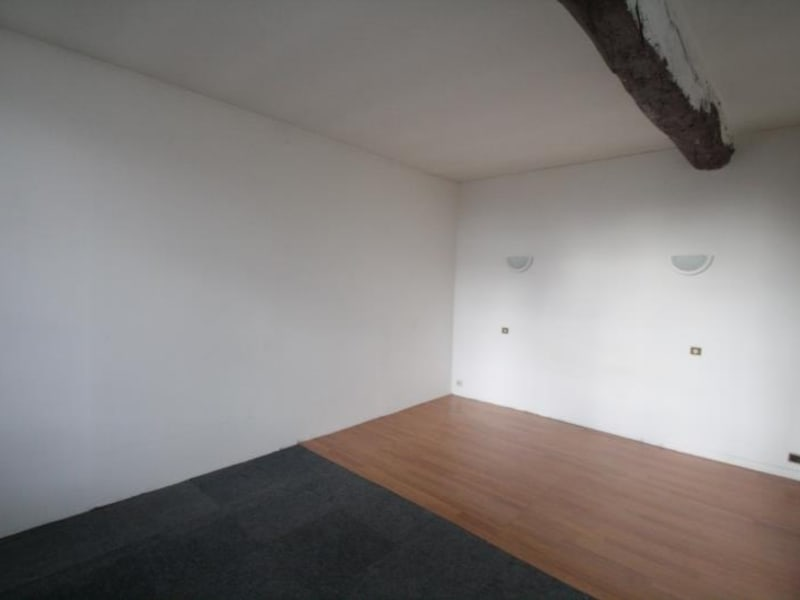 Sale house / villa Marolles 195000€ - Picture 6