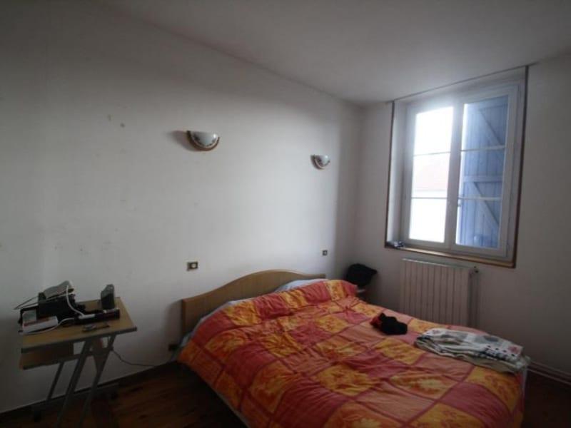 Sale house / villa Marolles 195000€ - Picture 9