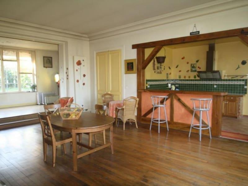 Sale house / villa Mareuil sur ourcq 225000€ - Picture 3