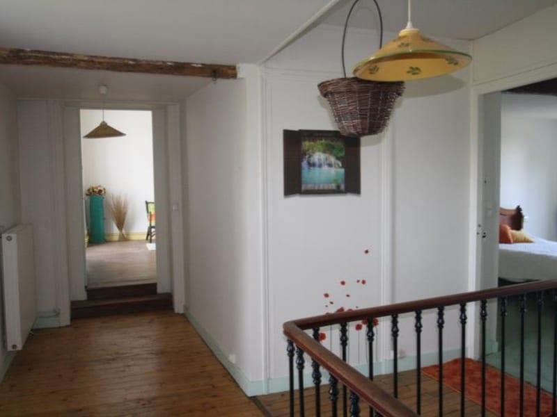 Sale house / villa Mareuil sur ourcq 225000€ - Picture 6