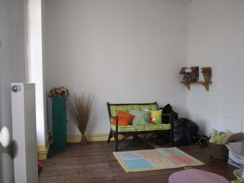 Sale house / villa Mareuil sur ourcq 225000€ - Picture 8
