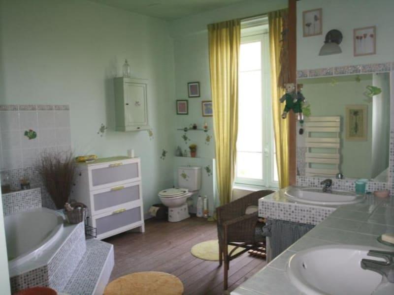 Sale house / villa Mareuil sur ourcq 225000€ - Picture 9