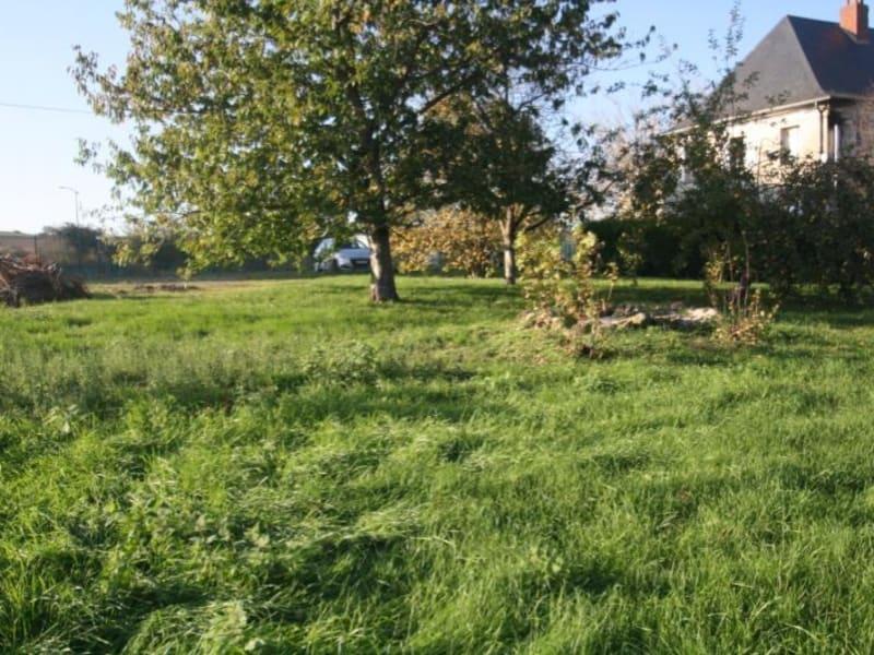 Sale site Mareuil sur ourcq 75000€ - Picture 2