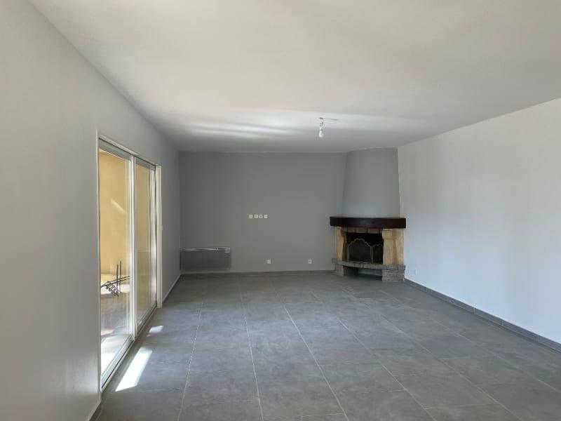 Vente maison / villa Marseille 15ème 472000€ - Photo 4