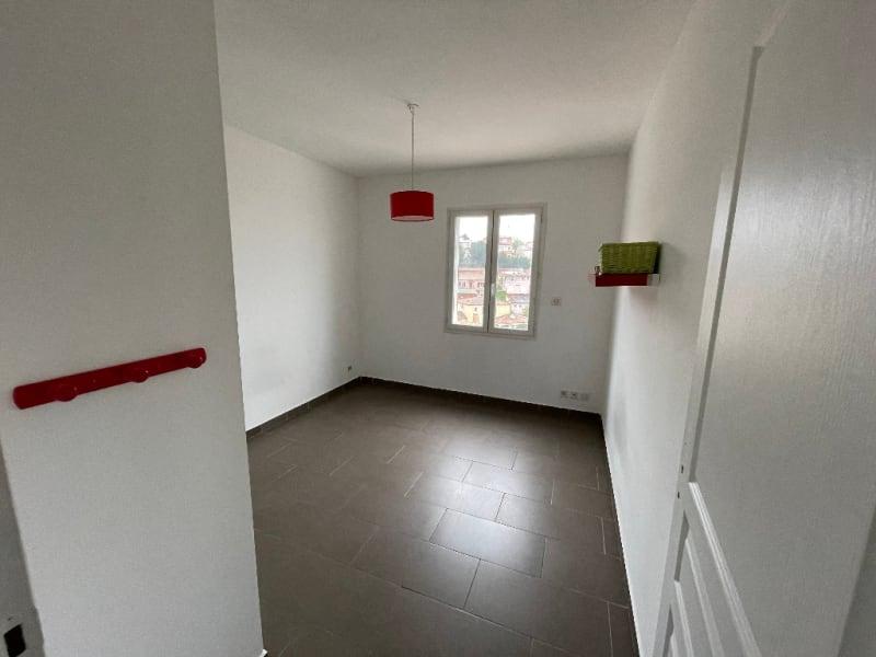 Vente maison / villa Marseille 15ème 341000€ - Photo 8