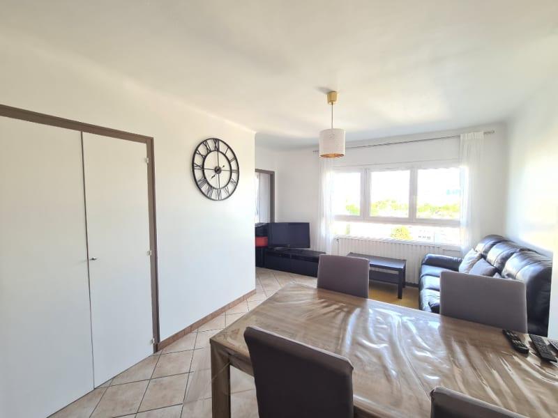 Venta  apartamento Sartrouville 266000€ - Fotografía 1