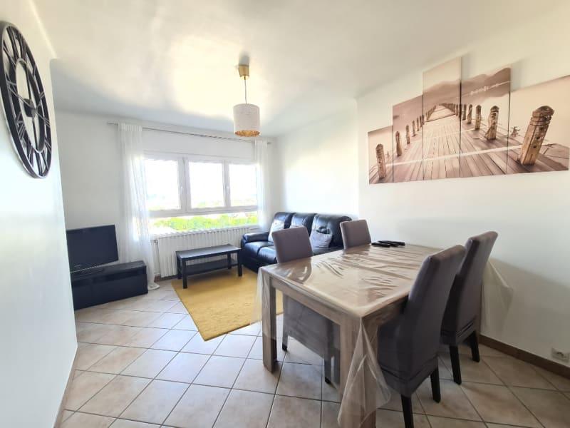 Venta  apartamento Sartrouville 266000€ - Fotografía 2