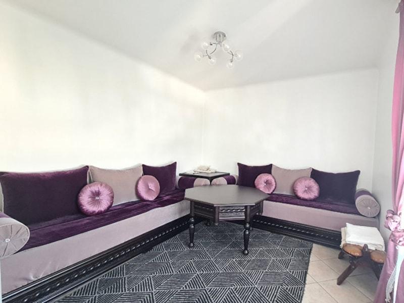 Venta  apartamento Sartrouville 266000€ - Fotografía 4