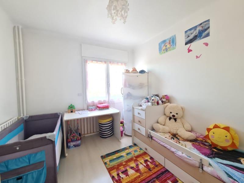 Venta  apartamento Sartrouville 266000€ - Fotografía 5