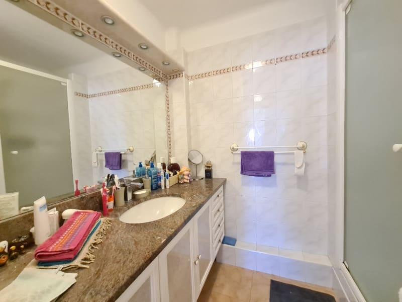 Venta  apartamento Sartrouville 266000€ - Fotografía 6