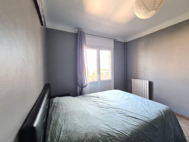 Venta  apartamento Sartrouville 266000€ - Fotografía 7
