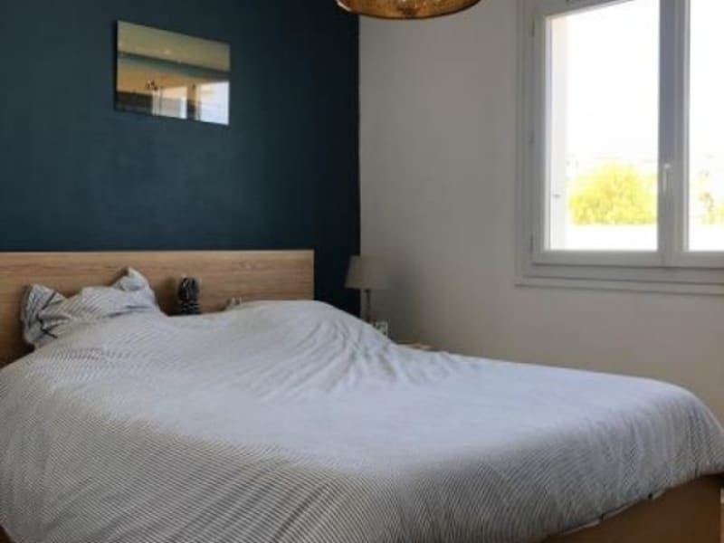 Sale apartment Brest 179900€ - Picture 5