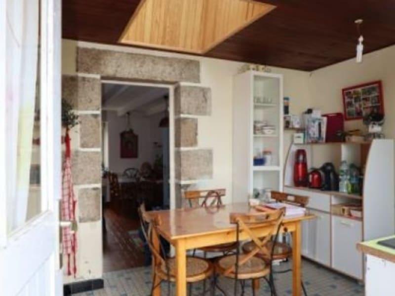 Sale house / villa Landeda 149900€ - Picture 2