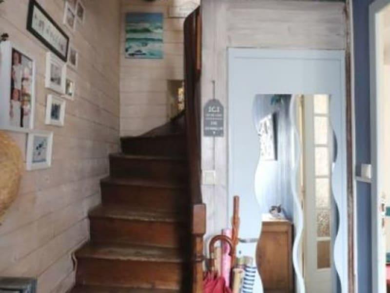 Sale house / villa Landeda 149900€ - Picture 3