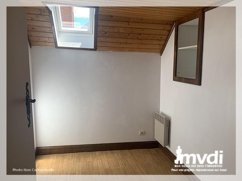 Rental apartment Ancenis-saint-gereon 620€ CC - Picture 5