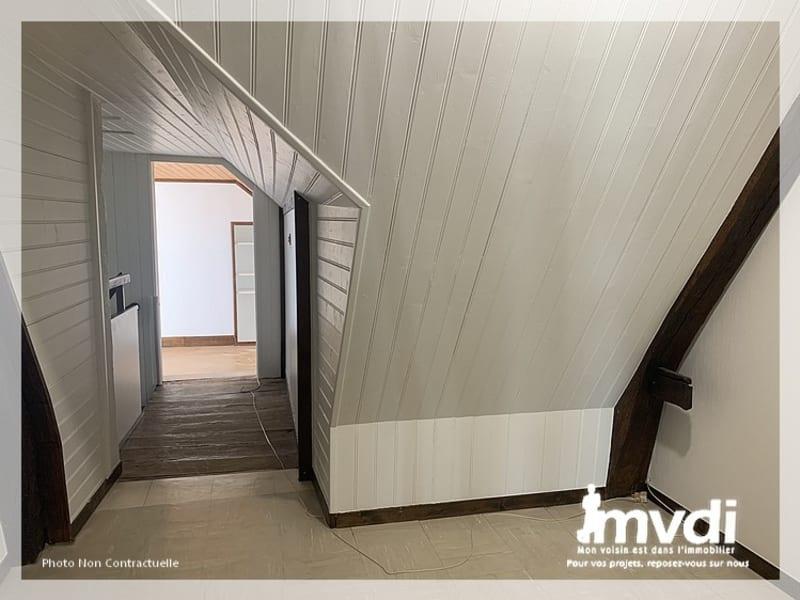 Rental apartment Ancenis-saint-gereon 620€ CC - Picture 6