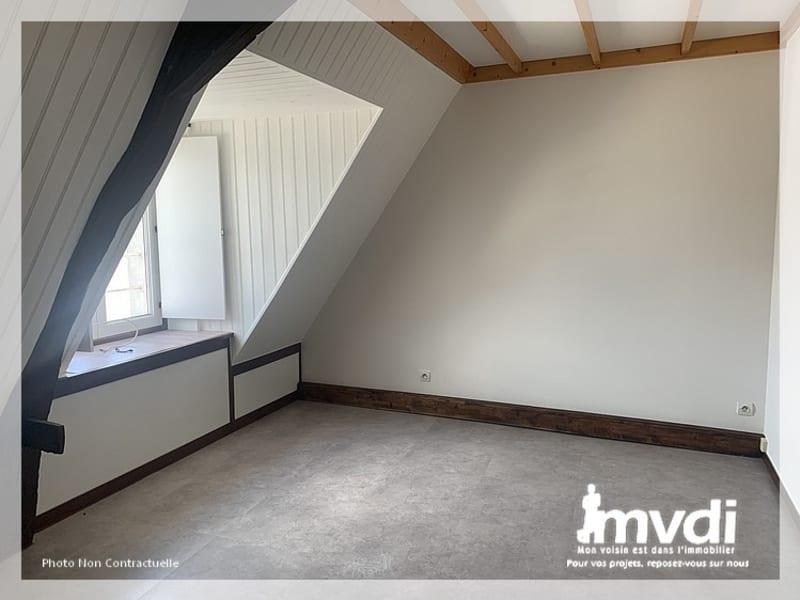Rental apartment Ancenis-saint-gereon 620€ CC - Picture 7