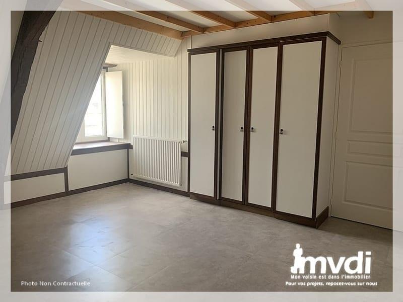 Rental apartment Ancenis-saint-gereon 620€ CC - Picture 8