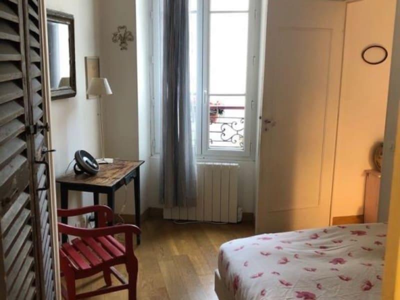 Location appartement Paris 12ème 1300€ CC - Photo 5