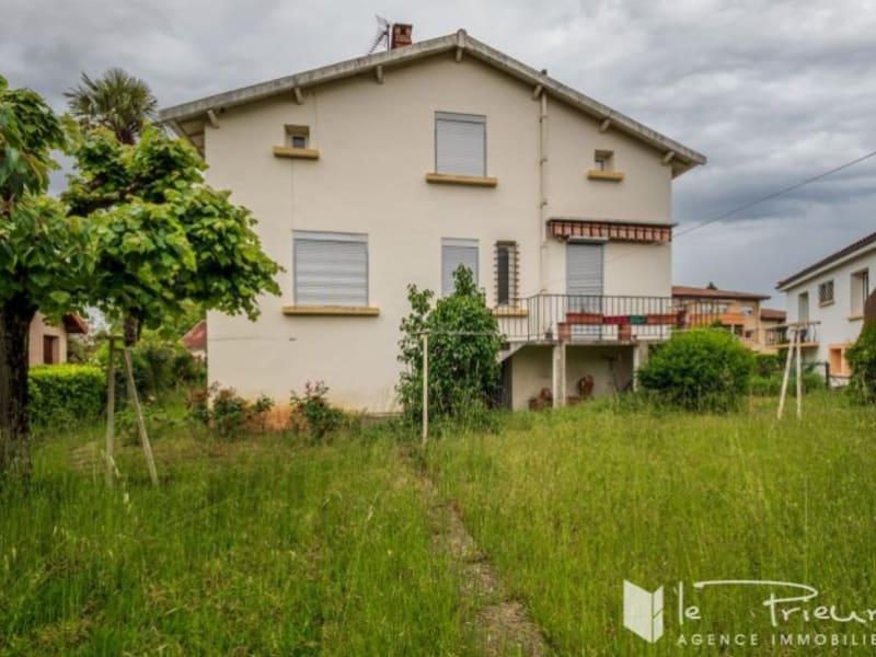 Sale house / villa Albi 250000€ - Picture 9