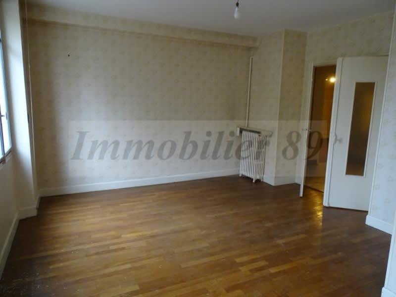 Vente appartement Chatillon sur seine 81500€ - Photo 3