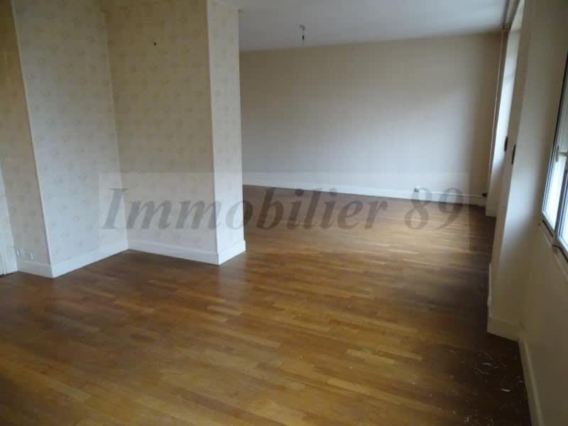 Vente appartement Chatillon sur seine 81500€ - Photo 5