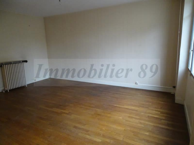 Vente appartement Chatillon sur seine 81500€ - Photo 6