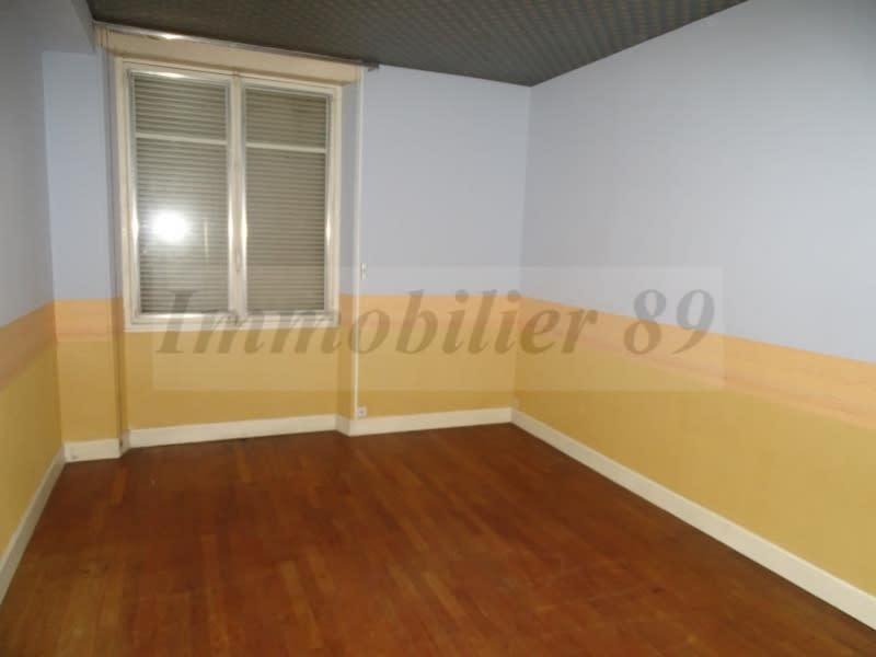 Vente appartement Chatillon sur seine 81500€ - Photo 8