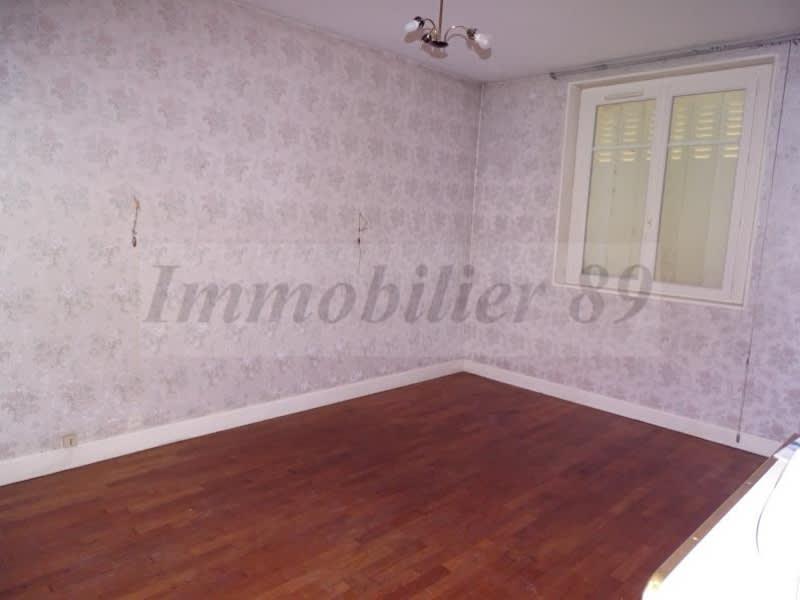 Vente appartement Chatillon sur seine 81500€ - Photo 9