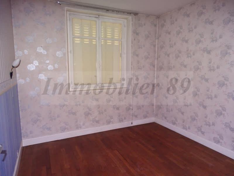 Vente appartement Chatillon sur seine 81500€ - Photo 10