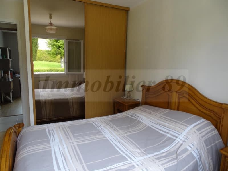 Sale house / villa Secteur mussy s/seine 160000€ - Picture 13