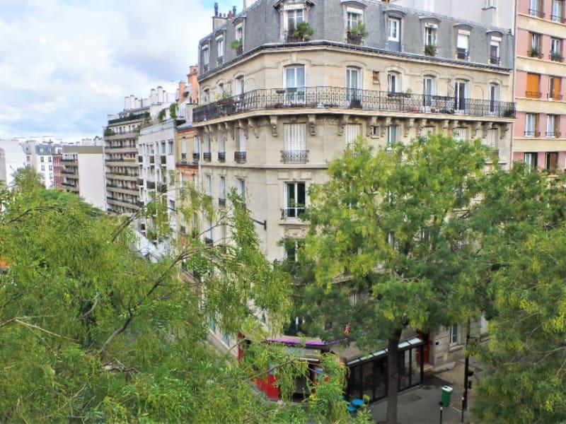 Vente appartement Paris 12ème 1299000€ - Photo 2