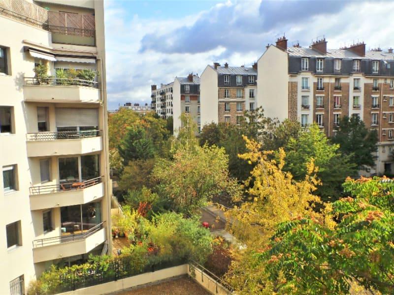 Vente appartement Paris 12ème 1299000€ - Photo 3