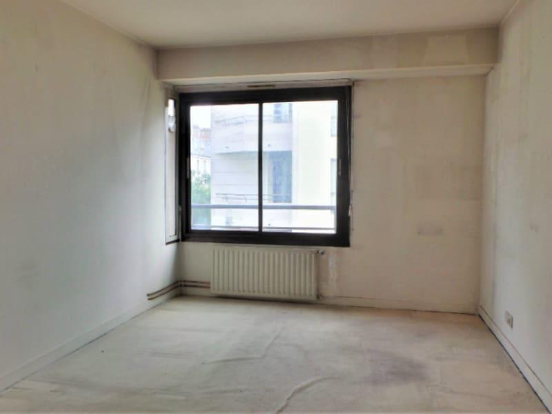 Vente appartement Paris 12ème 1299000€ - Photo 7