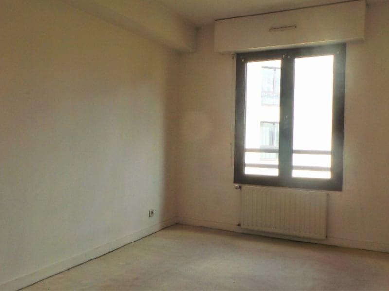 Vente appartement Paris 12ème 1299000€ - Photo 8