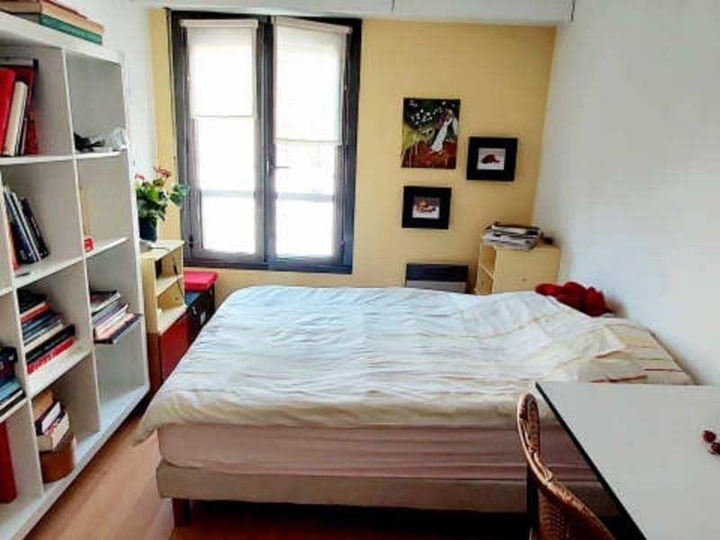 Vente appartement Paris 13ème 780000€ - Photo 4