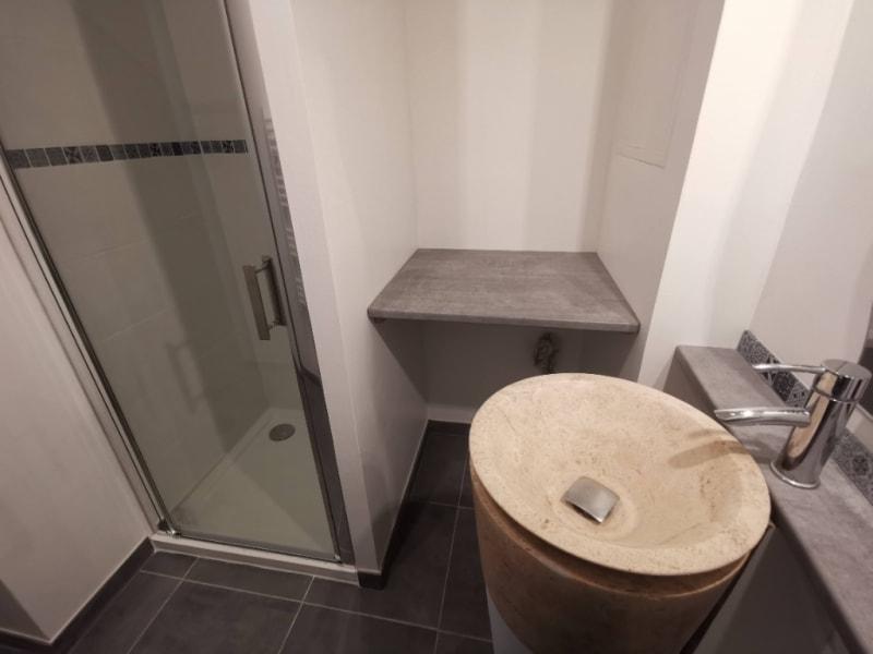 Sale apartment Juvisy sur orge 126500€ - Picture 3