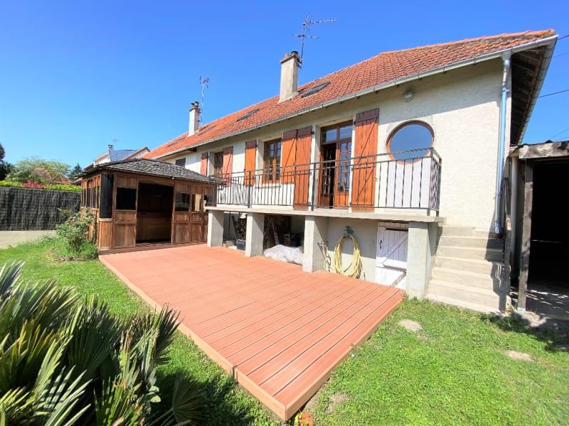Vente maison / villa Athis mons 388500€ - Photo 2
