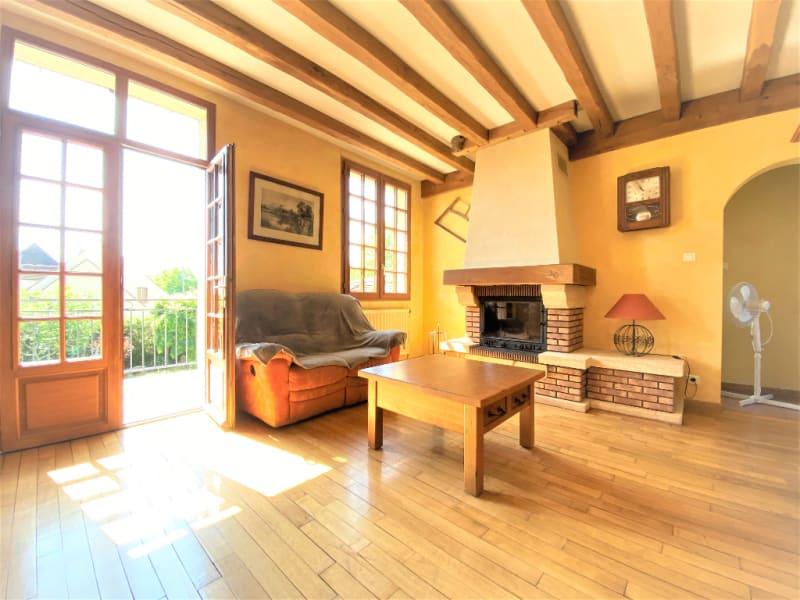 Vente maison / villa Athis mons 388500€ - Photo 3