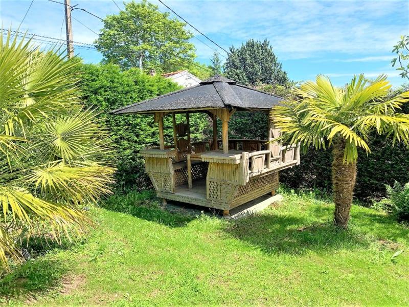 Vente maison / villa Athis mons 388500€ - Photo 5