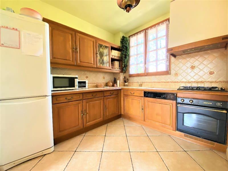 Vente maison / villa Athis mons 388500€ - Photo 6